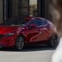 网传全新一代Mazda 3在本地卖这个价!