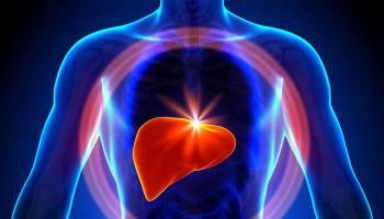 肝衰竭会致命  要趁早在硬化之前逆转