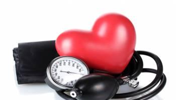 美医学证实:10种天然降血压日常疗法,高血压者福音来了!
