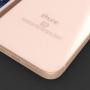 iPhone SE 2下个月发布 支援Qi无线充电