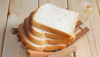 爱吃面包者注意了!美研究:高升糖指数增风险,常吃白面包易患肺癌!