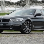 本地BMW四款车型降价 降幅介于4000至1万9200令吉