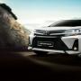 小改款Toyota Avanza正式在本地发售,新车的价格是……