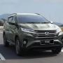 Perodua全新SUV确定叫Aruz 售价从7万2000令吉起!