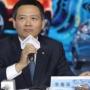 李春荣空降普腾成首位华裔CEO?普腾拒绝回应
