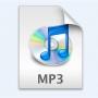 舍不得说再见!MP3 音乐格式将走入历史!