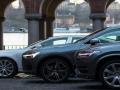 以租代购Volvo,贷款、路税、保险、保养费全免!