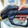 """油价出炉  汽油、柴油""""大降价"""""""