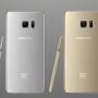 """三星Galaxy Note FE接受预购!未来一周""""有买有送"""""""