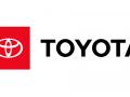 迎新送旧!Toyota更换用了30年的Logo