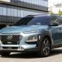 大马Hyundai今年不再出新车  部署明年推Hyundai Kona