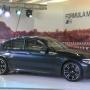 史上最强 F90 BMW M5 登录大马,售价 94万令吉!