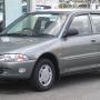"""停产近10年,Proton Wira仍是""""最强国产车""""!"""
