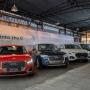 Audi4款Q系SUV车型登入大马 售价介于21万至72万