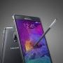 Galaxy Note 8 发布在即  三星召回10万部 Note 4!