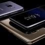 """三星为冲销量豁出去  Galaxy S8 竟然""""买一送一""""!"""