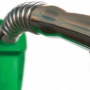 涨涨涨!汽油柴油全面调涨