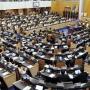 国会仅10%女议员太少了!  念群:应提高至30% (Part 5/9)