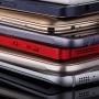 """哪部手机是中国销量冠军? 苹果、三星、华为全都输给""""他"""""""