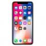 "iPhone X太贵?苹果将推""廉价版iPhone X""!"