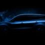 Proton透露首款SUV重点配置  有你期待的吗?