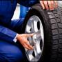 【汽车保养】汽车轮胎多久该换一次?
