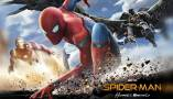 【佳礼好康】正义蜘蛛侠如何击败大反派?送你到戏院去找答案!