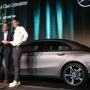 全新Mercedes-Benz A-Class Sedan本地正式发布,售价是……