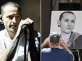 Linkin Park主唱尸检报告出炉! 透露死亡细节