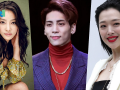 韩国演艺圈14年超过30人自杀 自杀4大原因是这些!