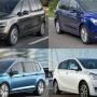 国内税调涨 MPV、SUV、货车或涨价!