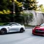 成本与利润不符,东瀛战神Nissan GT-R或后继无人!