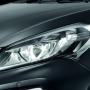 要买新车看这里!第三代Myvi最低价4万4千起!
