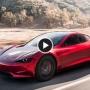 加速最快1.9秒!Elon Musk 说:它还可以更快!