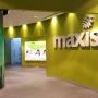 "Maxis网络出现问题  用户""与世隔绝""数小时!"