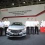 Honda本地组装车迈入新里程碑  原来,第60万辆了!