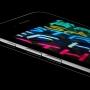 《消费者报告》: 远胜iPhone 7!全球最佳手机是
