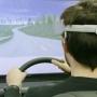 日产独创科技B2V  读懂大脑信号来加快驾驶反应