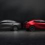全新一代Mazda 3或将在今年第二季于大马上市?