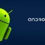 """超窄边框+骁龙835处理器  """"世上最流畅Android手机""""来咯!"""