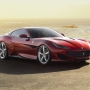 适合日常使用的超跑? Ferrari反传统超跑抵马!