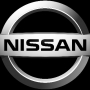 Nissan召回三款汽车  更换有缺陷的安全气囊!