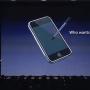 """""""没有人想要一支手写笔"""" Apple下一个新品就是iPen"""