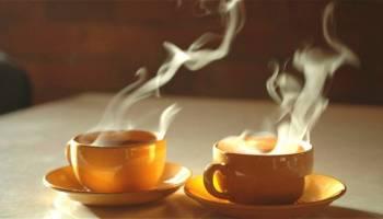 喝茶降胆固醇?加了这个东西等于白喝!