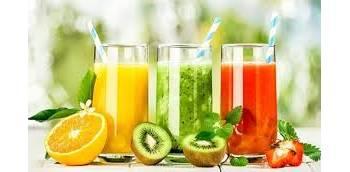 美国小儿科学会最新指南:1岁以下幼儿禁喝果汁!