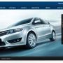 获澳洲5星安全评级  升级版Proton Preve开卖了!