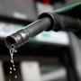 汽油价格下调3仙  柴油价格维持不变