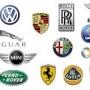 2017上半年,哪一款车在欧洲最好卖?