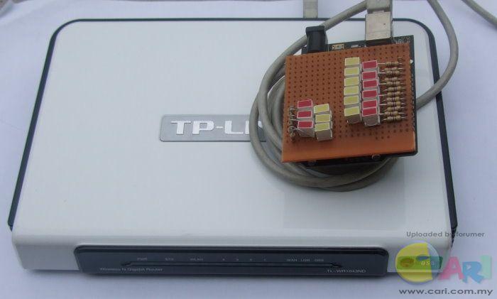 LED Test.jpg