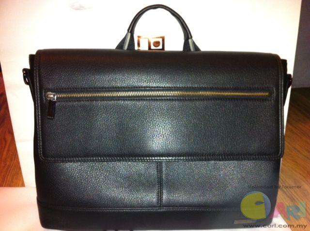 My Bag_1.JPG